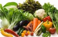 A vitamini eksikliği tip 2 diyabet riskinin artmasına yol açabilir.