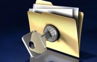 Windows klasör ve dosya gizleme-gösterme