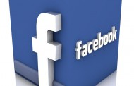 facebook otomatik video oynatma kapatma ios