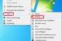 windows hızlı kapatma kısayolu