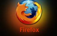 firefox önbelleği temizleme