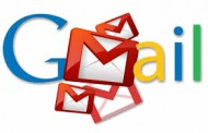 gmail hesabı aç