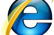internet explorer gözatma geçmişi silme