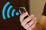 iphone 4s internet paylaşımı