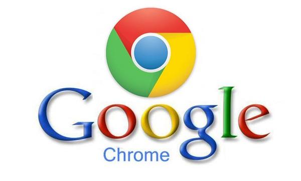 Google Chrome Önbellek nasıl temizlenir