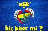 Facebook Fenerbahçe Kapak Fotoğrafları