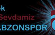 facebook kapak fotoğrafları trabzonspor