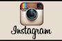 instagram durum sözleri