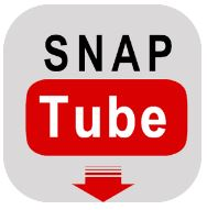 android youtube video indirme