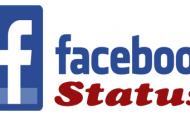 facebook durum sözleri ingilizce